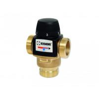 Клапан термостат.смесительный, VTA 572, G 1
