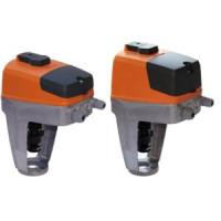 Электроприводы TA-Slider 750, TA 322226-40110