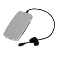 Модуль для обмена данными через Bluetooth между приводом и смартфоном TA-Dongle, ТA 32222800001