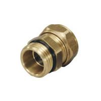 Клапан сливной VDA102, Esbe 36200100