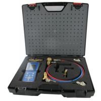 Измерительный прибор 3760XBI для балансировки, Comap 376010