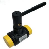 Балансировочный клапан с/с Ballorex Venturi DRV, Broen, Ду80 3926000-606005