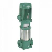 Насос многоступенчатый вертикальный MVI 9502/2-3/16/E/3-400-50-2 PN16 3х400В/50 Гц Wilo4082536