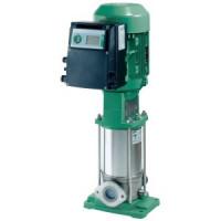 Насос многоступенчатый вертикальный MVIE 7001-3/16/E/3-2-2G PN16 3х400В/50 Гц Wilo4122317
