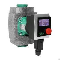Циркуляционный насос с электронным управлением Wilo Stratos PICO 30/1-6 4132465