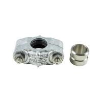 Трубная муфта PJE DN32 сварка для насосов CRT (комплект) Grundfos (00) 415521