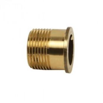 Резьбовое соединение для смесительного (разделительного) клапана, Heimeier 4160-02.010