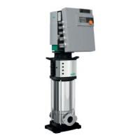 Насос многоступенчатый вертикальный HELIX EXCEL 414-1/25/E/KS PN25 3х400В/50 Гц Wilo4162544