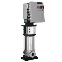 Насос многоступенчатый вертикальный HELIX EXCEL 5202/1-1/16/E/KS PN16 3х400В/50 Гц Wilo4212781
