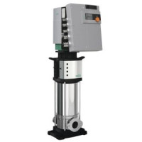 Насос многоступенчатый вертикальный HELIX EXCEL 3602/2-1/16/E/KS PN16 3х400В/50 Гц Wilo4212815