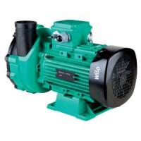 Насос консольно-моноблочный BAC 40-125-0,75/2-DM/S-2 PN10 3х400В/50 Гц Wilo4213186(4203793)