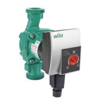 Насос циркуляционный с мокрым ротором YONOS PICO 30/1-6 PN6 1х230В/50 Гц Wilo4215520