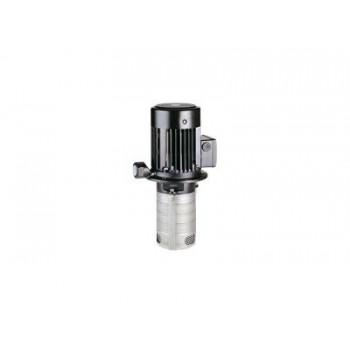 Насос многоступенчатый полупогружной Grundfos MTH 2-60/5 A-W-A-AQQV 0,75 кВт 3x400 В 50 Гц 43641165