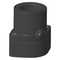 Клапан обратный RP1 1/4 для насосов TM/TMW/TMR/TS/TSW 32 Wilo 501533696