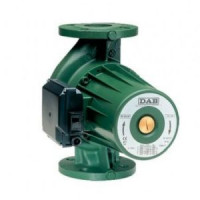Насос циркуляционный с мокрым ротором BMH 30/340.65T PN10 3х230-400В/50Гц DAB505940622