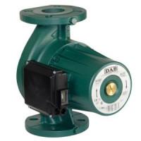 Насос циркуляционный с мокрым ротором BPH 120/340.65T PN10 3х230-400В/50Гц DAB505947622
