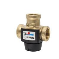 Термостатический смесительный клапан VTC311, Esbe, Ду20 51000300