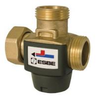 Термостатический смесительный клапан VTC317, Esbe, Ду20 51002300