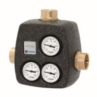 Термостатический смесительный клапан VTC531, Esbe, Ду40 51027700