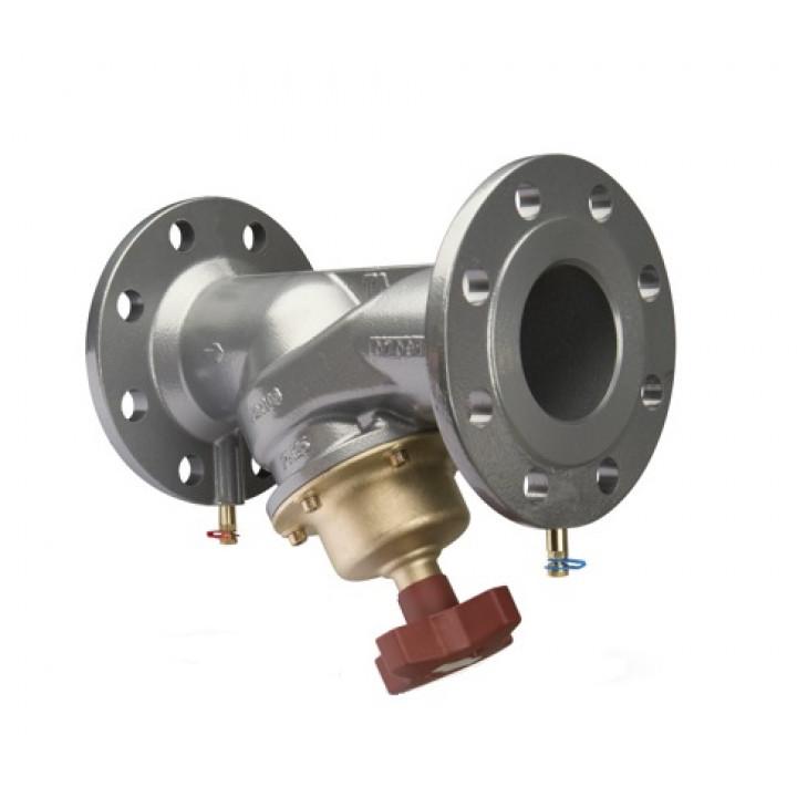 Балансировочный клапан Tour & Andersson STAF-SG Ду65, Ру25 52182065
