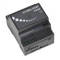 Сетевой компонент M-bus Danfoss Izar Port Pulse Mini 53500074