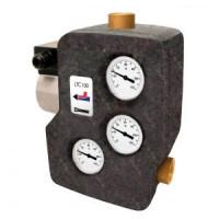 Смесительное устройство серии LTC100, Esbe, Ду50 55003200