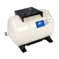 Бак мембранный TANK 2Л 10 АТМ для систем водоснабжения DAB 60141865
