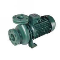 Насос центробежный K 55/200 T DAB60146064