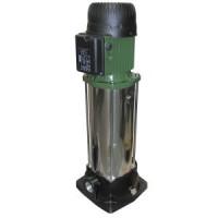 Насос многоступенчатый вертикальный KVC 45-30 T PN12 3х230/400В 50Гц DAB60183417