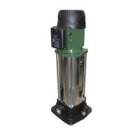 Насос многоступенчатый вертикальный KVCX 30/80 T 3х400В/50 Гц IE2 DAB60183679