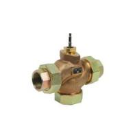 Клапан регулирующий CV 216 RGA, TA, Ду15, 16 бар 60230215
