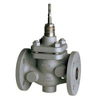 Клапан регулирующий CV 225, TA, Ду100 60246890