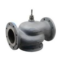 Клапан регулирующий CV 306 GG, TA 60315290