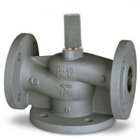 Клапан регулирующий CV 316 GG, TA 60335265