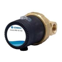 Циркуляционный насос Lowara Ecocirc Pro 15-1/110 RU 605005200