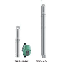 Скважинный насос Wilo TWU 3-0501-HS-E-CP 6062865