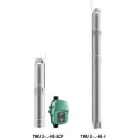 Скважинный насос Wilo TWU 3-0302-HS-E-CP 6079399