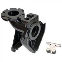 Устройство погружного монтажа EHV DN80/2RK Wilo 6082333