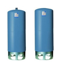 Гидроаккумуляторы Aquapresso AU/AUF, Pneumatex 7111009