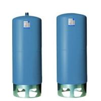 Гидроаккумуляторы Aquapresso AU/AUF, Pneumatex 7112011