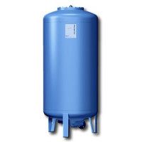 Гидроаккумуляторы Aquapresso AG/AGF, Pneumatex 7112015