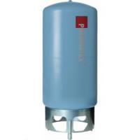 Расширительный бак Compresso CUE, Pneumatex 7122002