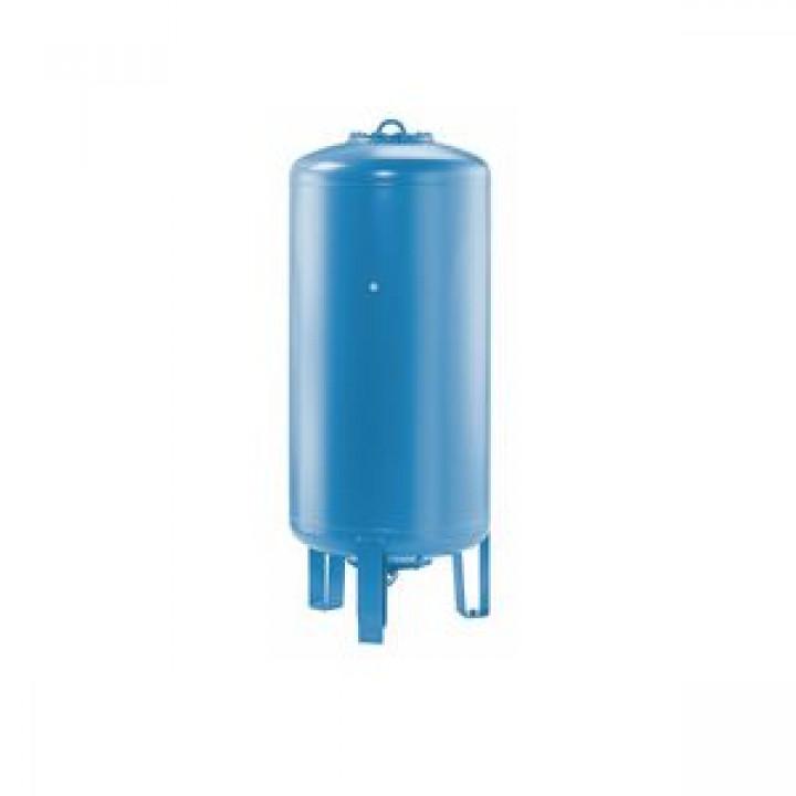Первичный бак Compresso CG, Pneumatex 7123001