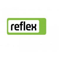 Теплоизоляция VW, Reflex 7983900