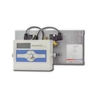 Установка поддержания давления Compresso CX, Pneumatex 8101208