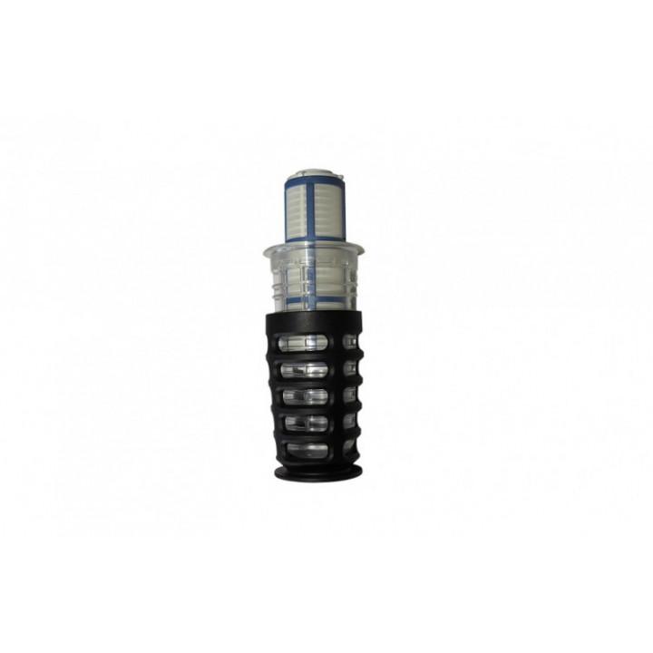 Cменный фильтрующий элемент к фильтру Е1/E1 Neu, 100 мк (2 шт.) 810386