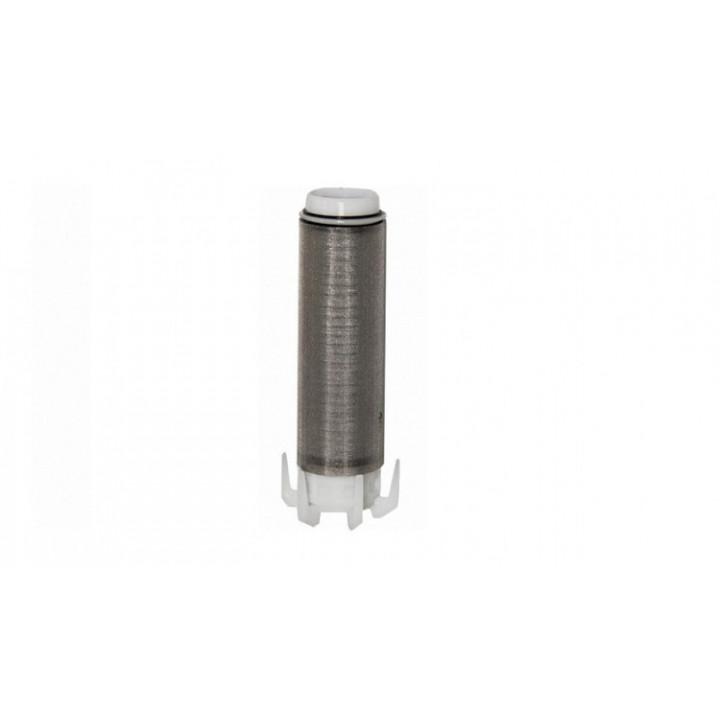 Фильтрующий элемент для фильтра Protector mini 1/2 810508