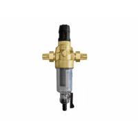 Фильтр Protector mini C/R 1/2 HWS с редуктором давления (ст.арт. 10548) 810548