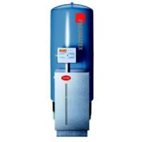Установка поддержания давления Transfero TPV.2, Pneumatex 8111040