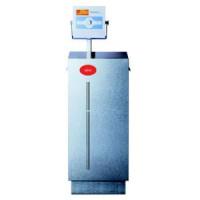 Установка поддержания давления Pleno Pl 6.2, Pneumatex 8131030